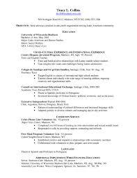 Scrivener Resume Template English Resume Form Eliolera Com