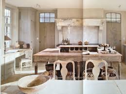 Moving Kitchen Island by Kitchen Obsession Velvet U0026 Linen