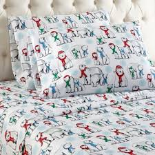 Bed Bath And Beyond Flannel Sheets Buy White Flannel Sheets From Bed Bath U0026 Beyond