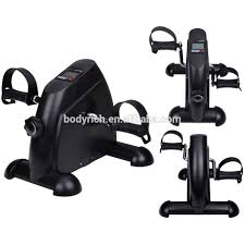 under desk foot exerciser best under desk exercise machine creative desk decoration