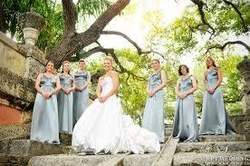 miami destination wedding photographer adept wedding photography - Miami Wedding Photographer