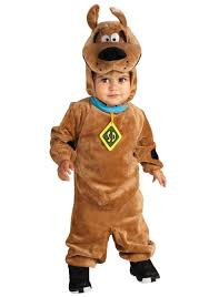 Halloween Costumes Toddler Boys 25 Popular Halloween Costumes Ideas Pretty