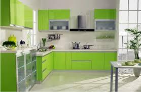 Kitchen Self Design Kitchen Self Design Aliexpress Buy Pvc Waterproof Wallpaper For