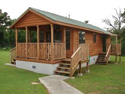 manufactured cabins prices cabin mobile homes for sale modular and manufactured logs house 1