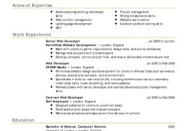 Online Resume Template Word Resume Resume Template Word Free Free Resume Template Download
