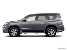 lexus gx for sale by owner used 2017 lexus gx 460 for sale ky