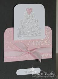 wedding cards stin up australia daly independent