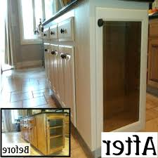 discount kitchen cabinets jacksonville fl used jax stone lighting