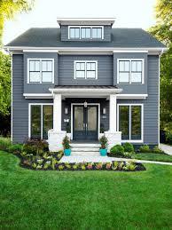 house color schemes photo album home design ideas exterior paint