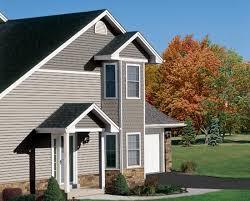 68 best house exterior images on pinterest house exteriors cape