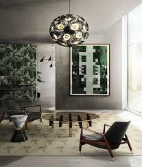 essential home decor essential home mid century modern furniture design