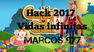 crush saga apk hack hack crush saga vidas infinitas todo desbloqueado descarga