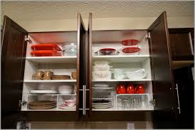 homemade kitchen cabinet organizers kitchen designs ideas