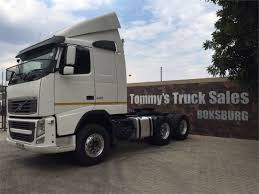volvo cabover trucks volvo cabover trucks for sale used trucks on buysellsearch