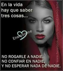 imagenes de notas rojas 8 best notas rojas images on pinterest note thoughts and amor