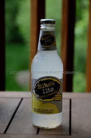 how much alcohol is in mike s hard lemonade light review mike s lite hard lemonade the intoxicologist