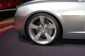 stock camaro rims chevy camaro stock rims find the rims of your dreams