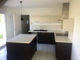 chambre des notaires angers achat maison 7 pièces 112 m à le d angers square habitat