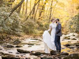 wedding photography seattle seattle washington wedding photographer