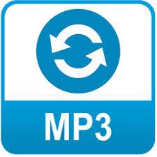 download mp3 converter video apk mp3 converter premium v4 2 apk download android app pinterest