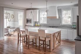 the best kitchen cabinet brands cabinet brands for every kitchen best kitchen cabinets
