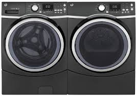 home depot washer black friday ge front load washer u0026 dryer only 598 50 each at home depot