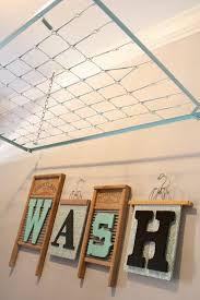 articles with laundry room clothes rack tag laundry room hanging