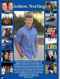 high school yearbooks for sale best 25 senior yearbook ideas ideas on yearbook ideas