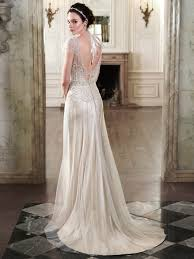 great gatsby bridesmaid dresses great gatsby inspired wedding dresses to fall in with