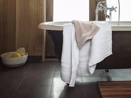 home design brand sheets 100 home design brand towels ritz carlton hotel shop bath