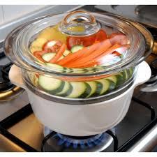 recette cuisine vapeur les bienfaits de la cuisine à la vapeur okbonnie fr