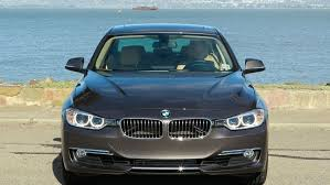 2012 bmw 328i reviews 2012 bmw 328i review cnet