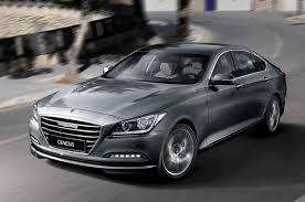 hyundai genesis usa hyundai genesis v6 biturbo hyundai usa 2015 autowarrantyfv com