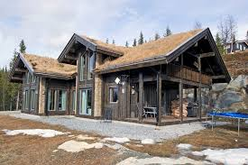 prefab house traditional timber frame house wooden frame