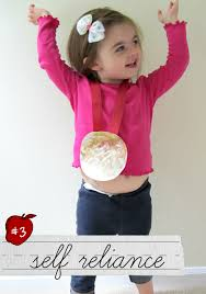 simple ways to get your child ready for school no time for flash