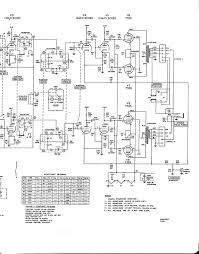 wiring diagrams kenwood receiver kenwood car stereo wiring