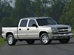 lexus truck 2004 chevrolet silverado 2004 pictures information u0026 specs