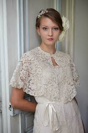 Stylish Wedding Dresses Are These The Most Stylish Weddings Of 2015 Heavenly Vintage Brides