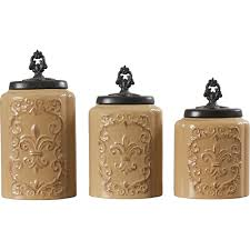 Ceramic Canisters Sets For The Kitchen 100 Canister Sets Kitchen Ceramic Canisters For Kitchen