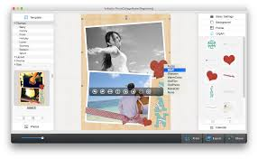 voilabits photocollagemaker photo collage maker mac with tons
