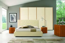 Modern Bedroom Furniture Atlanta Modern Bedroom Furniture Atlanta Atlanta Modern Furniture Home