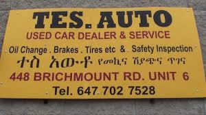 used lexus in toronto tes auto used card dealer u0026 service in toronto canada proud
