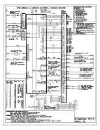 ew30es65gs electrolux 30
