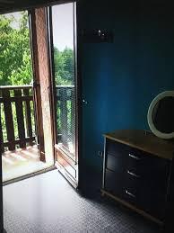 chambre a louer annecy location chambre annecy le vieux entre particuliers