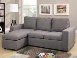 Modern Sectional Sleeper Sofa Sofa Light Grey Sectional Sectional Sleeper Sofa Modern