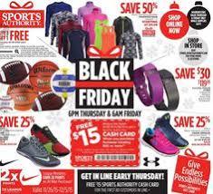 best online source for black friday deals http blackfriday deals info amazon is having several great deals