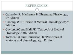 Principles Of Anatomy And Physiology 13th Edition Tortora Physiology Of The Thyroid Gland