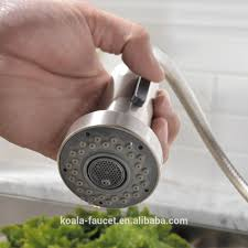 Kitchen Faucet Filter Unique Best Commercial Ada Cec Doe Csa Approved Water Filter