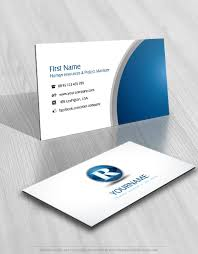 Cards Design Online Exclusive Design Professional 3d Initials Logo Compatible Free