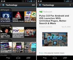 rss reader android rss and beyond the top 5 android news reader apps for free